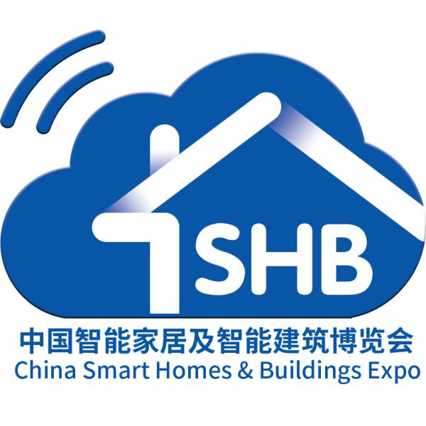 China Smart Homes & Buildings Expo (SHB 2020)