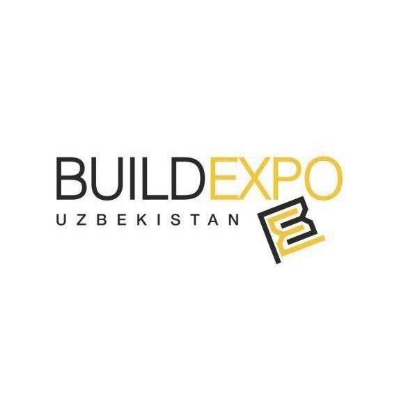 BuildExpo 2021 Uzbekistan