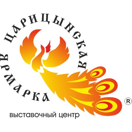 СТРОЙ-VOLGA-2020