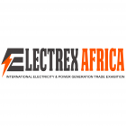 Electrex Africa 2021