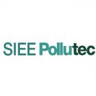 SIEE Pollutec Algerie 2021