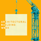 ARCHITECTURAL BUILDING WEEK 2021