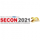 SECON 2021