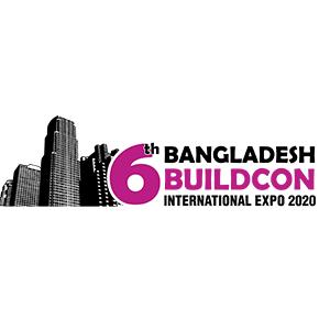 5th Bangladesh Buildcon International Expo 2021