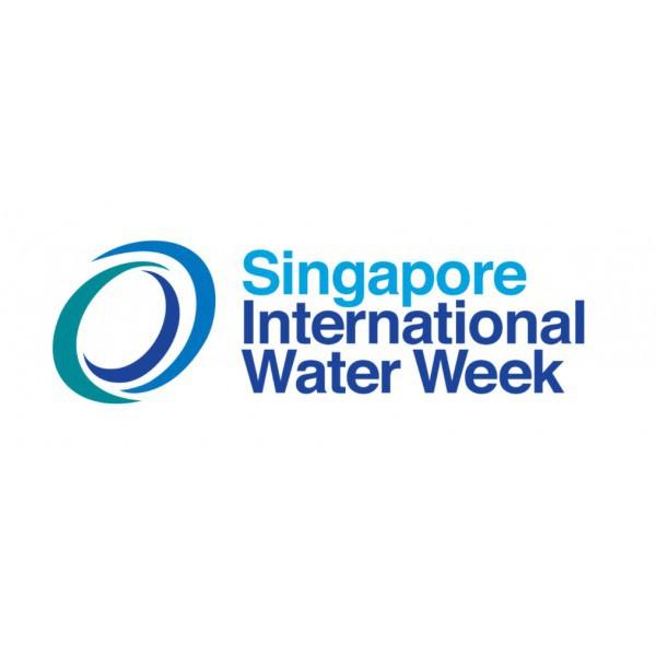 SIWW - Singapore International Water Week 2021