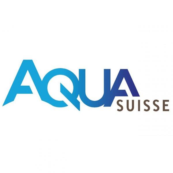 AQUA SUISSE 2021