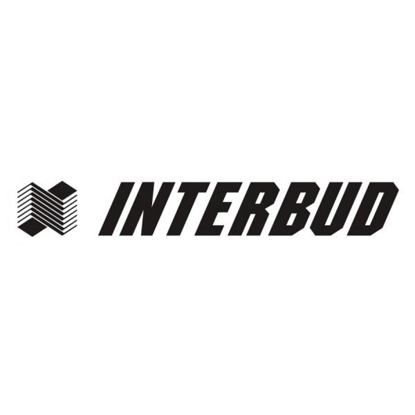INTERBUD 2021