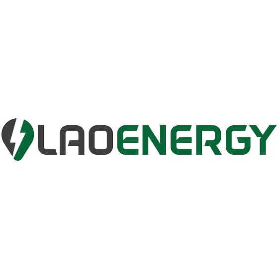 LaoEnergy 2021