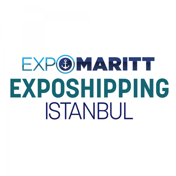 Exposhipping Expomaritt Istanbul 2021