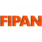 FIPAN 2021  - INTERNATIONAL BAKERY, CONFECTIONERY AND FOOD BUSINESS FAIR