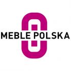 MEBLE POLSKA 2021
