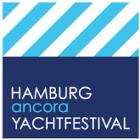 HAMBURG ancora YACHTFESTIVAL 2021