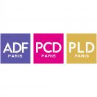ADF & PCD Paris 2021