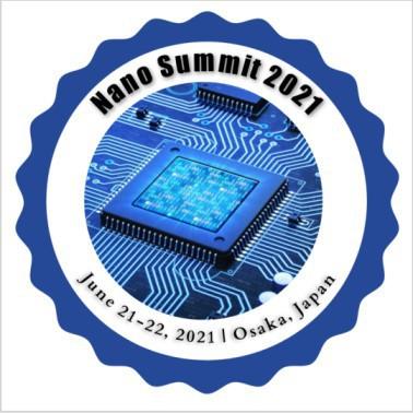 Nano Summit 2021