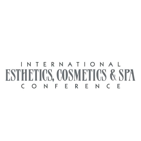 IECSC - International Aesthetics, Cosmetics & Spa Conference 2021