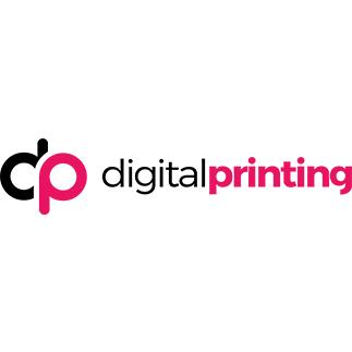 dp Digital Printing Expo 2021