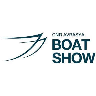 CNR Eurasia BOATSHOW 2021