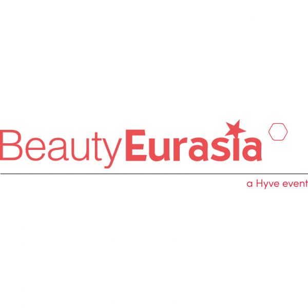 BeautyEurasia 2021