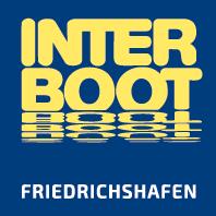 INTERBOOT 2021