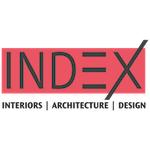 Index Furniture Fair/Index Inter-Furn 2021