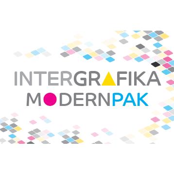 INTERGRAFIKA 2021