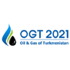 International Forum For Attracting Foreign Investment into Turkmen Energy Sector