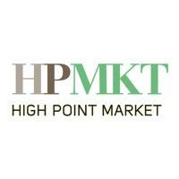 HPMKT - High Point Market 2021