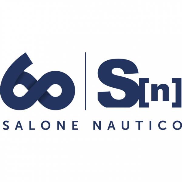 Salone Nautico 2021