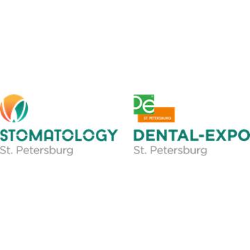 Dental-Expo St. Petersburg