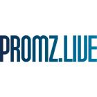 PROMZ.LIVE 2021