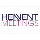 Heavent Meetings 2021