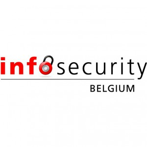 Infosecurity.BE 2021