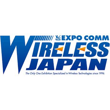 EXPO COMM WIRELESS 2021
