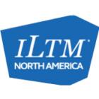 ILTM North America 2021