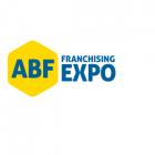 ABF Franchising Expo Nordeste 2021