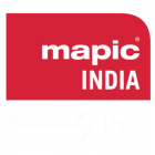 India Retail Forum 2021