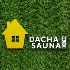 DACHA+SAUNA EXPO - International Exhibition of Country Lifestyle and Sauna market