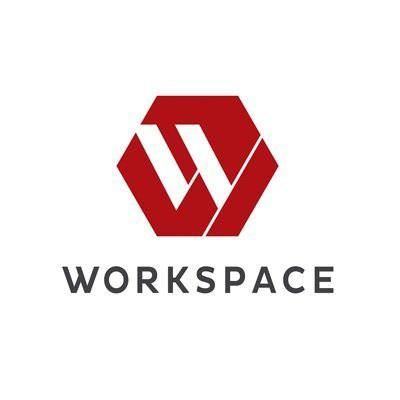 workspace at INDEX 2021