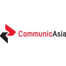 Communic Asia 2021
