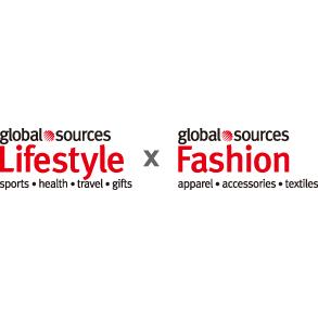 Global Sources Fashion 2021