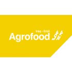 Iraq Agro-Food 2021