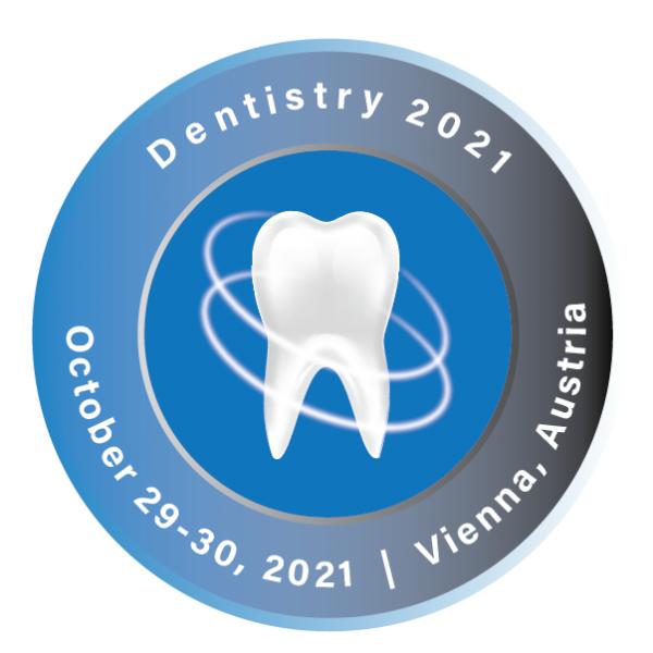 30th Euro Dentistry Congress 2021