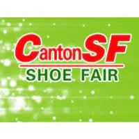 CantonSF - Guangzhou China International Shoes Fair 2021