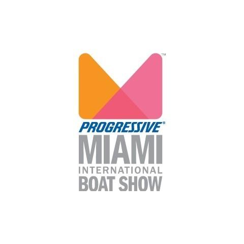 Miami International Boat Show 2022